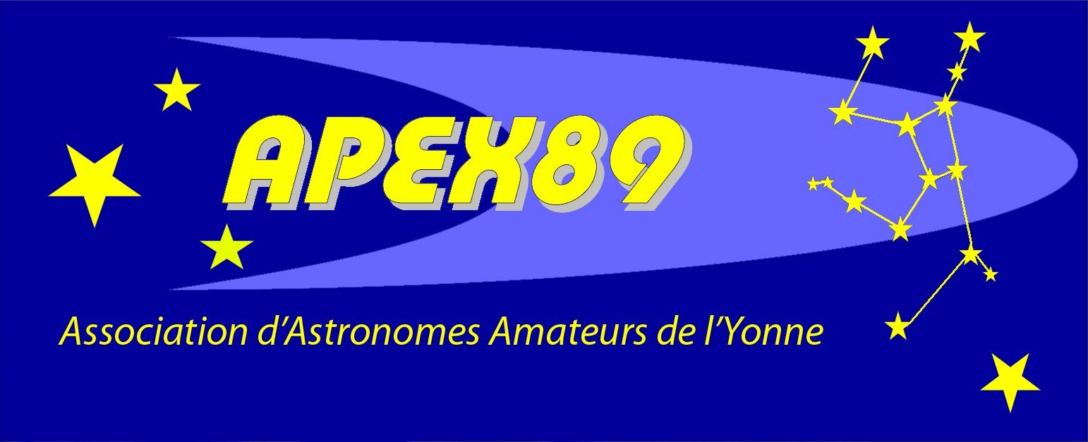 APEX 89