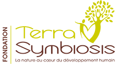 Logo Fondation Terra Symbiosis
