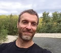 Pierre Rigaux