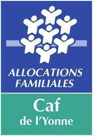 CAF Yonne