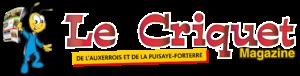 Le Criquet -partenaire Pyramide du Loup