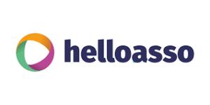 HelloAsso avec Sur les Traces du Loup